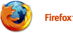 Titlefirefox
