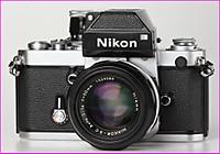 Nikonf2_3