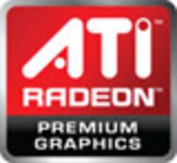Ati_radeon_80x