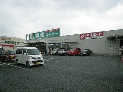 Simg_8575