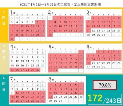 News_20210716192555