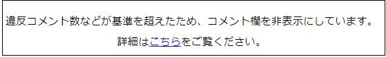 Photo_20211025222201